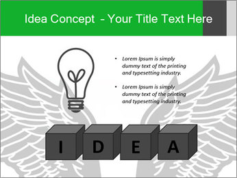 0000060456 PowerPoint Template - Slide 80
