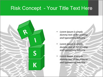 0000060456 PowerPoint Template - Slide 81