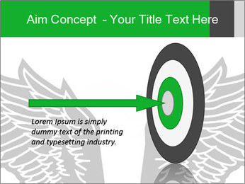 0000060456 PowerPoint Template - Slide 83