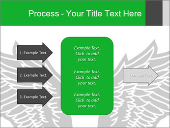 0000060456 PowerPoint Template - Slide 85