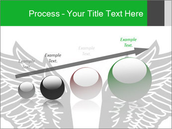 0000060456 PowerPoint Template - Slide 87