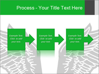0000060456 PowerPoint Template - Slide 88