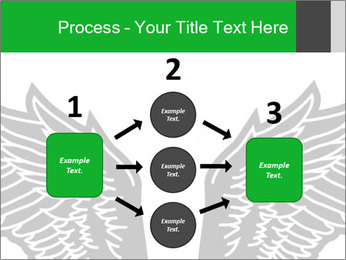 0000060456 PowerPoint Template - Slide 92
