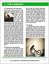 0000060456 Word Templates - Page 3