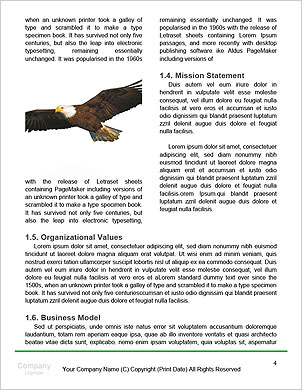 0000060456 Word Template - Page 4