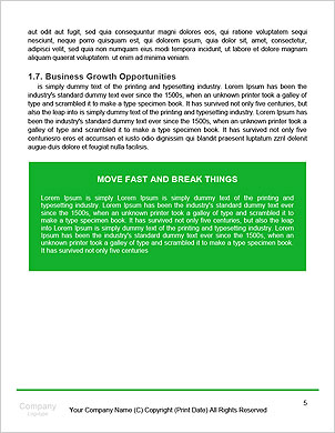 0000060456 Word Template - Page 5