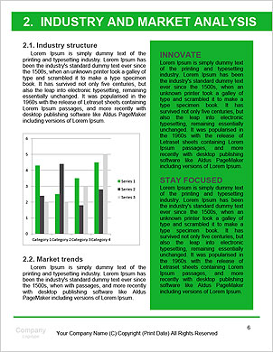 0000060456 Word Template - Page 6