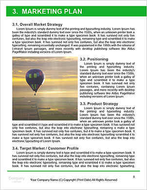 0000060456 Word Template - Page 8