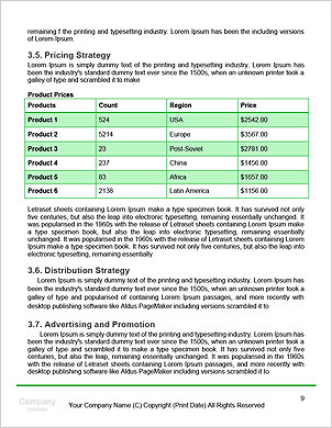 0000060456 Word Template - Page 9