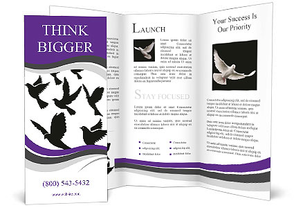 0000060457 Brochure Template