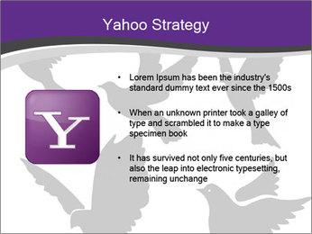 0000060457 PowerPoint Templates - Slide 11