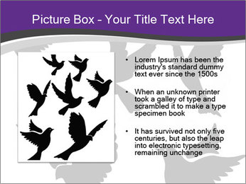 0000060457 PowerPoint Template - Slide 13