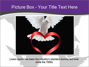 0000060457 PowerPoint Templates - Slide 16