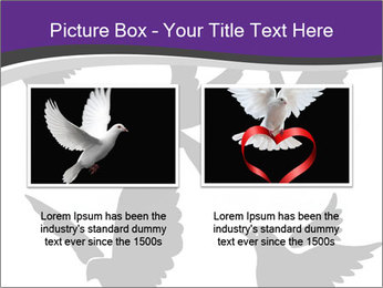 0000060457 PowerPoint Template - Slide 18