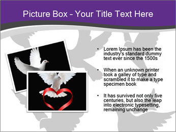 0000060457 PowerPoint Template - Slide 20