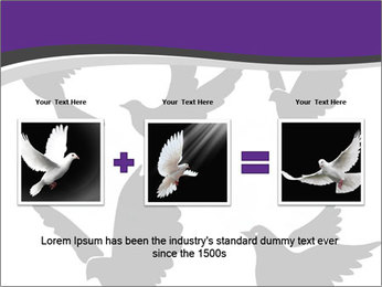 0000060457 PowerPoint Templates - Slide 22
