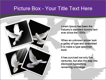 0000060457 PowerPoint Template - Slide 23