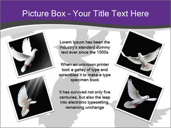 0000060457 PowerPoint Template - Slide 24