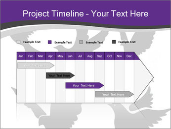 0000060457 PowerPoint Template - Slide 25