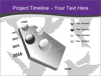 0000060457 PowerPoint Template - Slide 26
