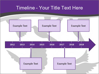 0000060457 PowerPoint Template - Slide 28