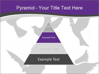 0000060457 PowerPoint Templates - Slide 30