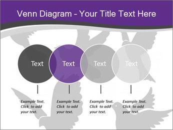 0000060457 PowerPoint Templates - Slide 32