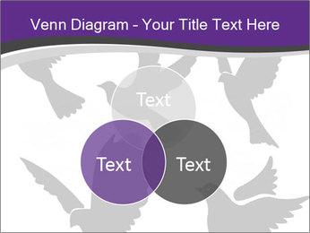0000060457 PowerPoint Templates - Slide 33