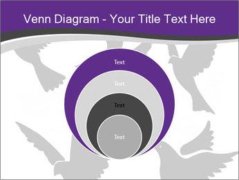 0000060457 PowerPoint Templates - Slide 34
