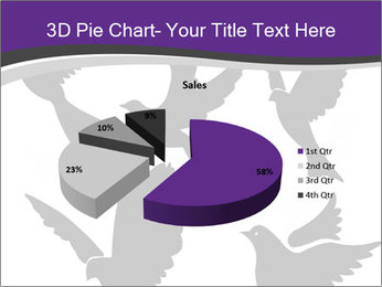 0000060457 PowerPoint Template - Slide 35