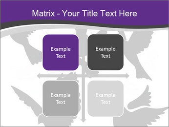 0000060457 PowerPoint Templates - Slide 37