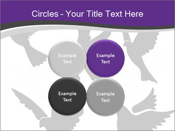0000060457 PowerPoint Templates - Slide 38