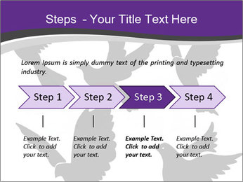 0000060457 PowerPoint Template - Slide 4