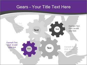 0000060457 PowerPoint Template - Slide 47