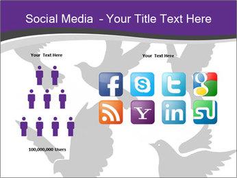 0000060457 PowerPoint Templates - Slide 5