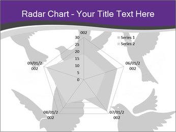 0000060457 PowerPoint Templates - Slide 51