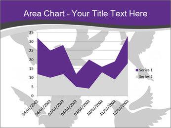0000060457 PowerPoint Templates - Slide 53
