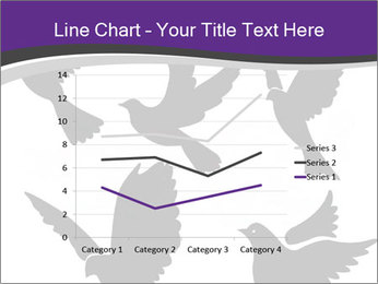 0000060457 PowerPoint Templates - Slide 54