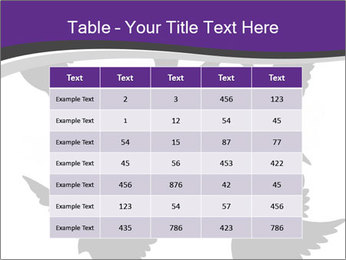0000060457 PowerPoint Templates - Slide 55