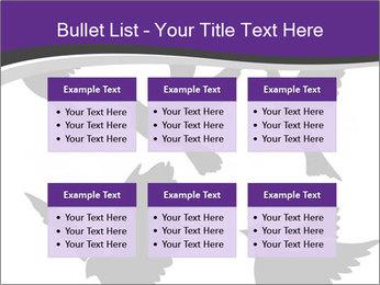 0000060457 PowerPoint Templates - Slide 56