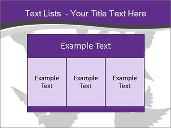 0000060457 PowerPoint Templates - Slide 59