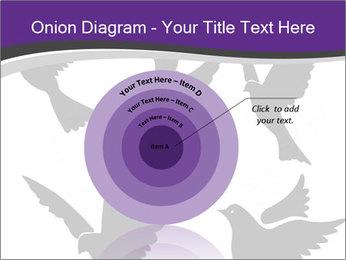 0000060457 PowerPoint Templates - Slide 61