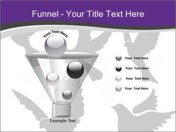 0000060457 PowerPoint Templates - Slide 63