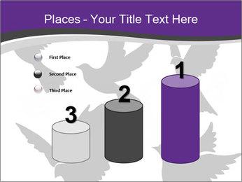 0000060457 PowerPoint Templates - Slide 65