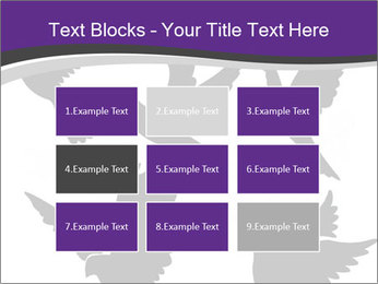 0000060457 PowerPoint Templates - Slide 68