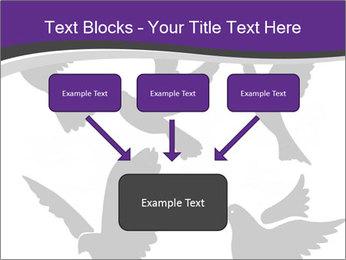 0000060457 PowerPoint Templates - Slide 70