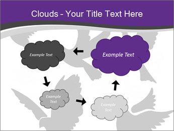0000060457 PowerPoint Templates - Slide 72