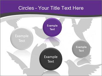0000060457 PowerPoint Templates - Slide 77