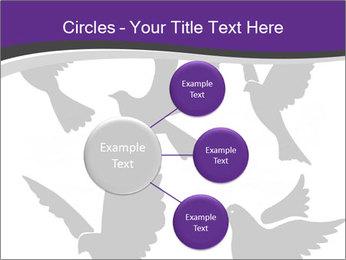 0000060457 PowerPoint Templates - Slide 79