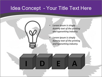 0000060457 PowerPoint Template - Slide 80